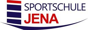 partner_Sportschule